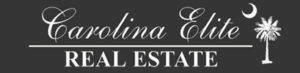 Carolina Elite Real Estate Logo