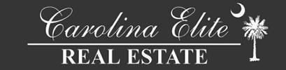Carolina Elite Real Estate Logo